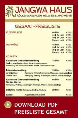 jangwa haus tonndorf salzgrotte hamburg jade thermal. Black Bedroom Furniture Sets. Home Design Ideas